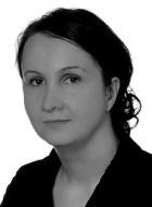 Ewa Miturska