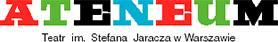 logo-ateneum