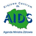 Krajowe Centrum ds AIDS