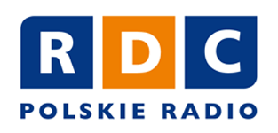 RDC | Polskie Radio