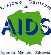 logo-kcda