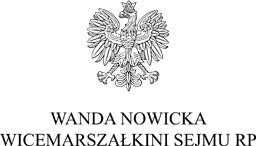 logo-nowicka
