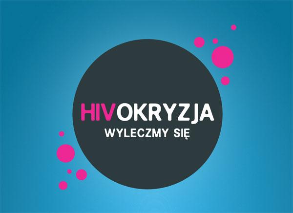 hivokryzja