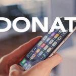 wordpress charity theme