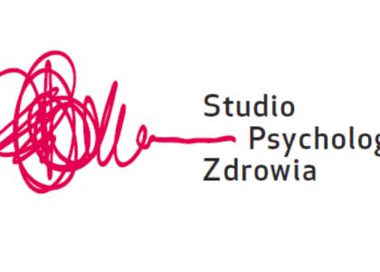Program Stop Narkotykom w szkole na Ursynowie