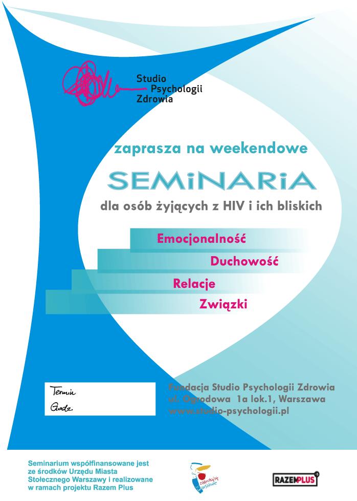 seminaria