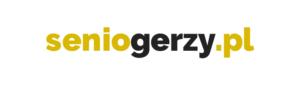 Znami blogerami – seniorami! Seniogerzy wakcji