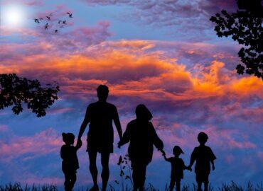 Tornado zagrożeń – świadomy rodzic i świadomy nastolatek (edycja 2021)